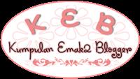 logokeb2012small